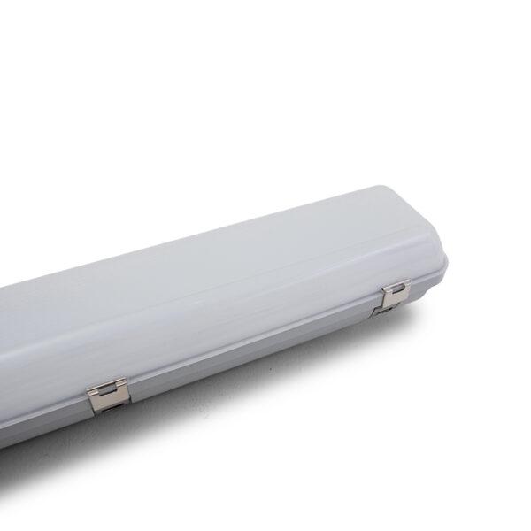 EV-24W-WP-LED-EM-600MM-2-1.jpg